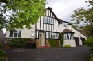 5 bedroom Detached home for sale in Beaks Hill Road...
