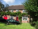 4 bed Detached home in Innage Road, Northfield...