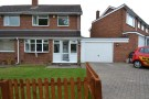 property for sale in Adams Hill, Bartley Green, Birmingham