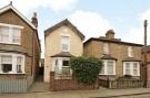 2 bedroom Detached property for sale in Avenue Road...