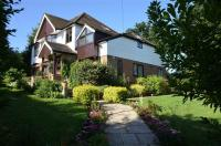 5 bed Detached property in Lime Grove, Totteridge