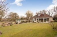 property for sale in Horseshoe Lane, Totteridge