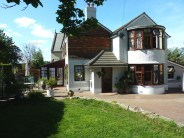 property for sale in Sandecotes Road, Lower Parkstone, Poole
