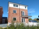 property for sale in Sandford Lane, WAREHAM
