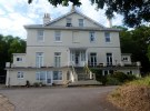 1 bed Flat for sale in Courtenay Road...
