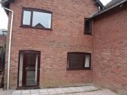 3 bedroom End of Terrace property for sale in 8 Eyam Walk, BELPER...