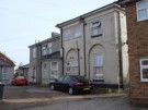 1 bed Flat to rent in 7 St. Christophers Flats...
