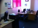 FRONT OFFICE 2nd