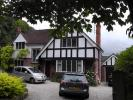 5 bedroom Detached home to rent in Amersham Road, Hazlemere