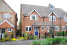 2 bedroom End of Terrace property to rent in Great MIssenden
