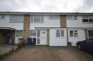 3 bed Terraced house in Wrights Lane, Prestwood