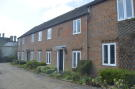 3 bedroom Terraced property to rent in Old Town Farm...