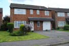 4 bedroom Detached property to rent in Stevens Close, Prestwood