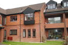 Apartment to rent in Snells Wood Court...