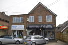 Maisonette to rent in High Street, Prestwood