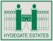Hydegate Estates, Amersham