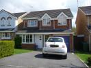 4 bedroom Detached home in Laurel Drive, Stockton...