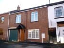 property for sale in North Street, Marton, CV23 9RJ