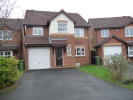 4 bedroom Detached home in Field Gate Lane...