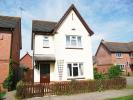 3 bedroom Detached home for sale in Dale Close...