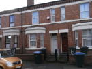 4 bed Terraced house in Brunswick Road, Earlsdon...