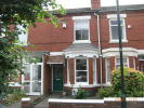2 bedroom Terraced house in Mayfield Road, Coventry...