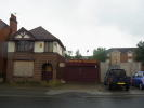 property to rent in Merevale Avenue, Nuneaton, CV11 5LX