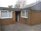 Semi-Detached Bungalow in Coventry Golf Club...
