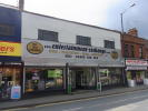 Shop to rent in 60 Queens Road, Nuneaton...
