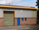 property to rent in Units 8 and 9 Trident Business Park, Attleborough, Nuneaton, CV11 4PN