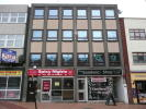 property to rent in King Street, Bedworth, CV12 8JA