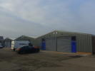 property to rent in Unit 9a, Block A, Shilton Industrial Estate, Bulkington Road, Coventry, CV7 9JY