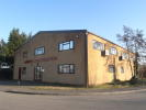 property to rent in Angos House, Hammond Close, Attleborough Fields Industrial Estate, Nuneaton, CV11 6RY