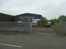 property for sale in Colliers Way, Arley Industrial Estate, Coventry, West Midlands, CV7 8HN