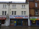 property for sale in 116/116A, Abbey street, Nuneaton, West Midlands, CV11 5BX
