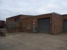 property for sale in Units 2 and 4 Pool Road, Nuneaton, Warwickshire, CV10 9AE