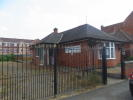 property to rent in 22 Deacon Street, Nuneaton, CV11 5SG