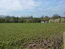 Land for sale in The Field, Lamp Lane...