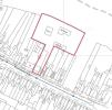 property for sale in Land at the rear of 116-120 Haunchwood Road, Nuneaton, CV10 8DJ