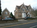 property for sale in 42 Anchorage Road, Sutton Coldfield, West Midlands, B74 2PL