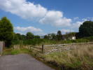 Land in Land at Glenfern Gardens for sale