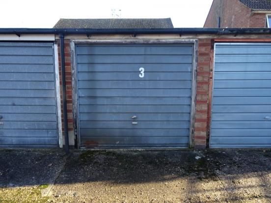 Property To Rent In Garage 3 Linnett Close Willenhall Make Your Own Beautiful  HD Wallpapers, Images Over 1000+ [ralydesign.ml]