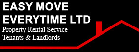 Easy Move Everytime Ltd, Kirkcaldybranch details