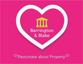 Get brand editions for Barrington & Blake Estates, Rothwell