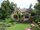4 bedroom Detached property in Newsam Green Road, Leeds...