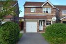 3 bed Detached home in Turnberry Court...