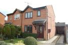 3 bedroom semi detached house in Rose Farm Close, Altofts...