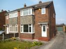 3 bedroom semi detached property in Altofts Lodge Drive...