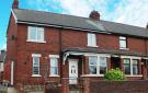 3 bed semi detached home in Station Road, Altofts...