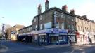 property for sale in 308-310 High Street